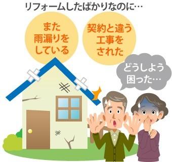 kashi-03-simple