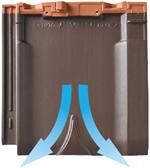防水性の高いセラムF2